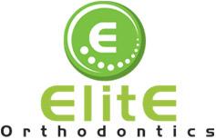 ElitE Orthodontics